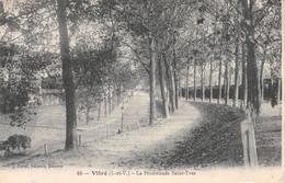 35-VITRE-N°4486-E/0081 - Vitre