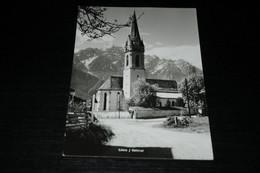 18179-      LIENZ, OSTTIROL - Lienz
