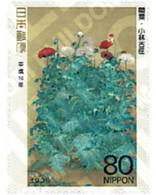 Ref. 96528 * MNH * - JAPAN. 1998. PHILATELIC WEEK . SEMANA FILATELICA - Nuevos