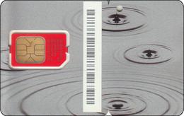 Thailand Phonecard GSM True  Mint - Thailand