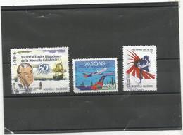 PROMOTION   Nouveautés    Tarif International  Et 140 (clasyveroug10) - New Caledonia