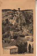 30A02G1 CPSMPF 30 - SAINT AMBROIX  LA TOUR GISQUET   V6T1953 - Saint-Ambroix