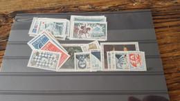 LOT516808 TIMBRE DE FRANCE  NEUF** LUXE ANNEE 1966  BLOC - 1960-1969