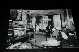 18200-       WIEN, CAFE RITTER WIENER MELANGE - 1981 - Unclassified
