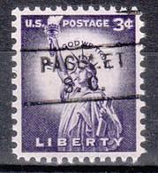 USA Precancel Vorausentwertung Preo, Locals South Carolina, Pacolet 729 - United States