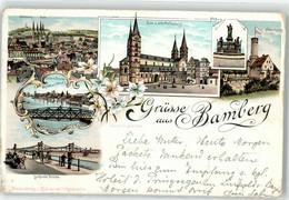 52422857 - Bamberg - Bamberg