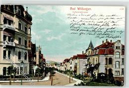 52453437 - Bad Wildungen - Bad Wildungen