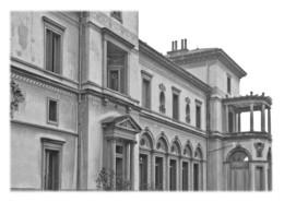 SAINT-PIERRE-LA-PALUD - Villa La Pérollière - Otros Municipios