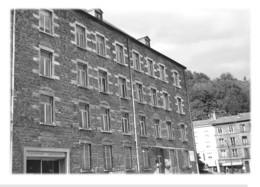TARARE - Ancienne Manufacture De Moulinage J.-B. Martin - Tarare