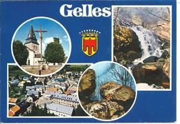 GELLES - Vues - Sonstige Gemeinden