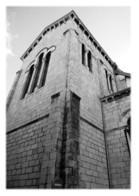 VILLEFRANCHE-SUR-SAONE - Clocher De L'église Saint-Pierre - Villefranche-sur-Saone