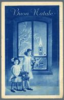 °°° Cartolina - Buon Natale Nuova °°° - Andere