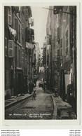 AK  Marseille Les Vieux Quartiers 1943 - Non Classificati