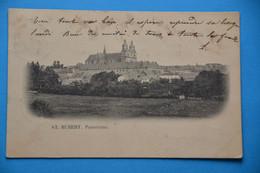 Saint-Hubert 1899 - Saint-Hubert
