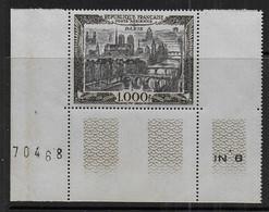 France  P.A. 29 - 1927-1959 Postfris