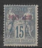 PORT SAID N°9 **  Neuf Sans Charnière  MNH - Port Said (1899-1931)