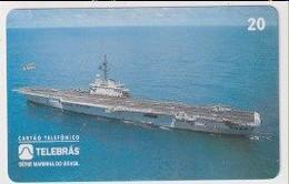 TK 28701 Brazil - Navy - Bateaux