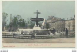 AK   Nancy 1909 - Nancy