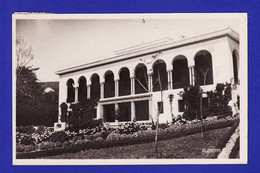 TANGER Consulat De France 1951 ( Très Très Bon état ) 7460 - Tanger