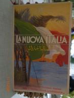 La Nuova Italia - Andere