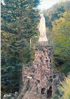 42 - Valfleury - La Vierge Du Rosaire - Sonstige Gemeinden