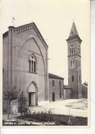 ITALIA - FERRARA (ferrara) - Leggi Testo, Viag.1959 For. Grande - 2020-E-146 - Ferrara