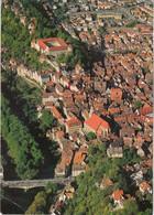 Tübingen Ak157843 - Tuebingen