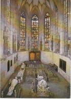 Tübingen Ak157844 - Tuebingen