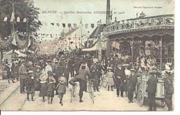 Beaune / Kermesse De 1906 - Beaune