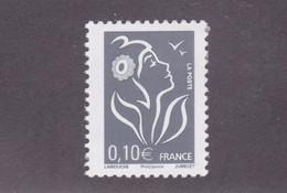 TIMBRE FRANCE N° 3965 NEUF ** - 2004-08 Marianne Van Lamouche