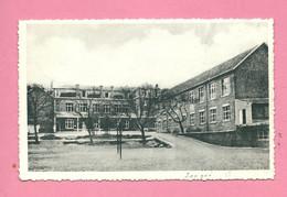 C.P. Sougné  = Institut St  RAPHAEL  Oeuvre De  Saint  Jean Bosco - Aywaille