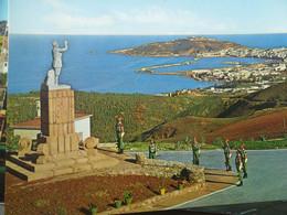 Ceuta La Legion - Andere