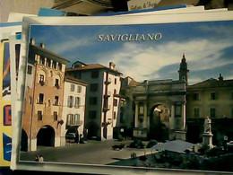 SAVIGLIANO CN  STAMP 70ª Edizione Del Festival Della Canzone Italiana - Sanremo 2020 ISOLATO  HS58 - Cuneo