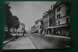 D/ VILLEFRANCHE SUR SAONE RHONE  RUE D ANSE - Villefranche-sur-Saone