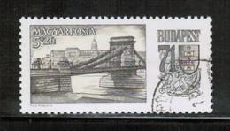 HU 1969 MI 2504 USED - Usati