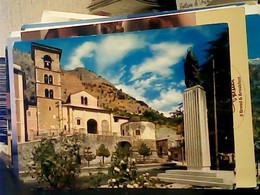 SORA - Cattedrale Maria SS. Assunta 2019 AIE - Associazione Italiana Editori B ISOLATO HS70 - Frosinone