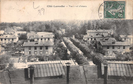 89-LAROCHE MIGENNES-N°4055-B/0249 - Other Municipalities