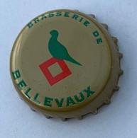 Kroonkurken 165 Bellevoux - Bier
