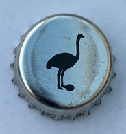 Kroonkurken 167 - Bier
