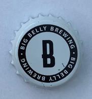 Kroonkurken 168 B - Beer