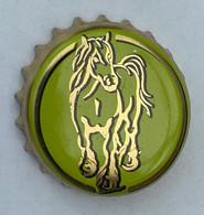 Kroonkurken 220 Palm Hop Select - Beer