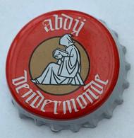 Kroonkurken 221 Abdy Dendermonde - Beer