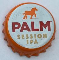 Kroonkurken 231 Palm IPA - Beer