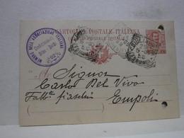 GIULIANOVA  --- TERAMO  ---  MEMBRO DELL'ASSOCIAZIONE  ITALIANA .. CONFEZIONATORI    BACHI - SETA - Teramo