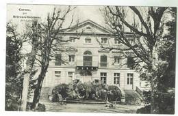BRIVES CHARENSAC - Château De Corsac - Près De La Chartreuse - Propriété Terra - Bon état - Other Municipalities