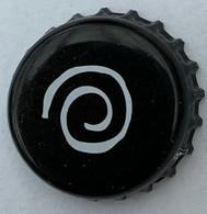 Kroonkurken 252 - Bier