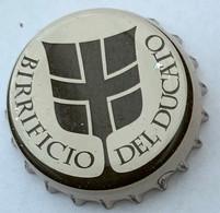 Kroonkurken 259 Birrificio - Beer