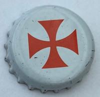 Kroonkurken 265 Tempelier - Bier