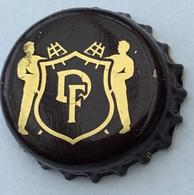 Kroonkurken 275 DF - Beer