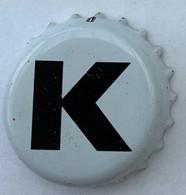 Kroonkurken 276 K - Beer